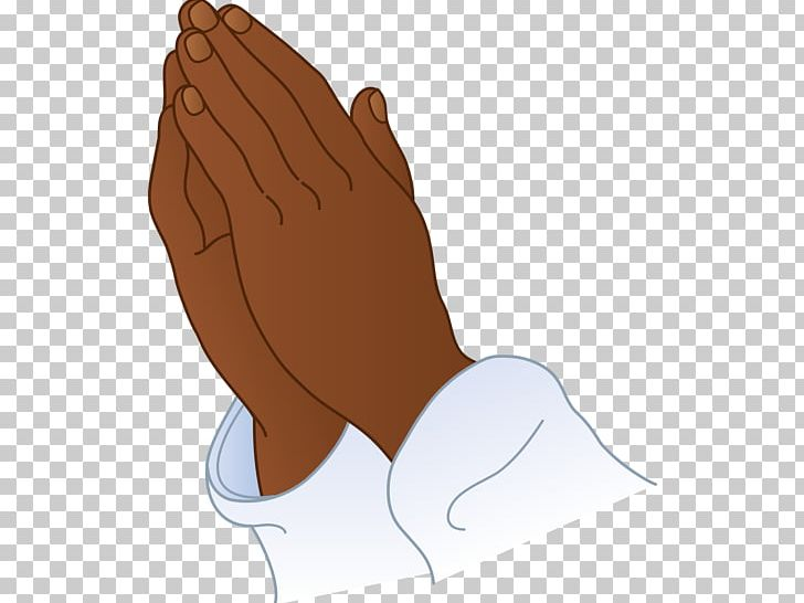 Praying Hands Prayer PNG, Clipart, Arm, Cartoon, Clip Art, Download, Drawing Free PNG Download