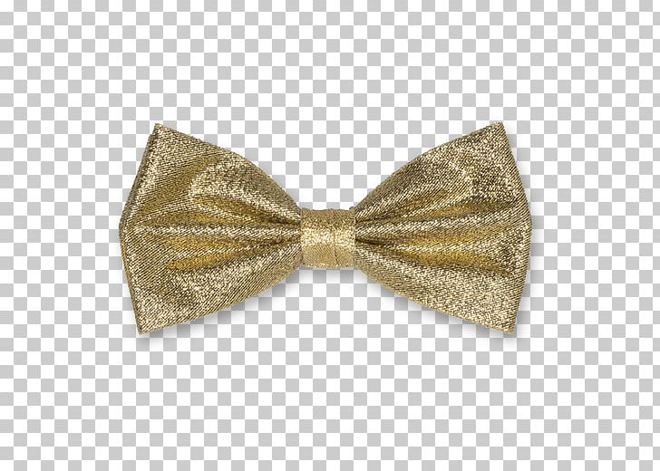 Bow Tie Necktie Gold Scarf Party PNG, Clipart, Bow Tie, Clothing Accessories, Fashion, Fashion Accessory, Glitter Free PNG Download