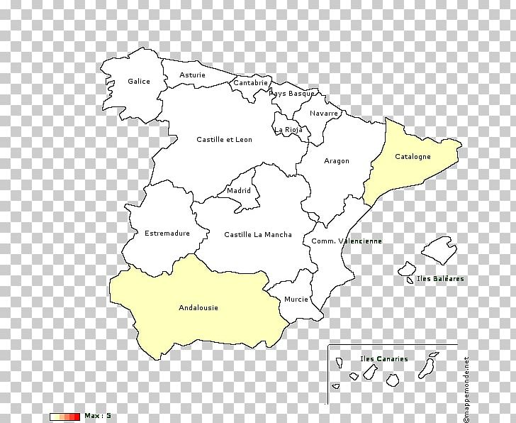 Map Of Spain Drawing.Flag Of Spain Map Drawing Coloring Book Png Clipart Angle Area