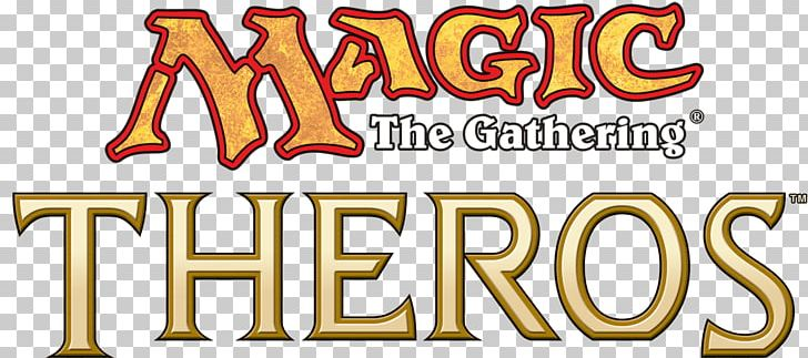magic the gathering duels of the planeswalkers 2013 download pc