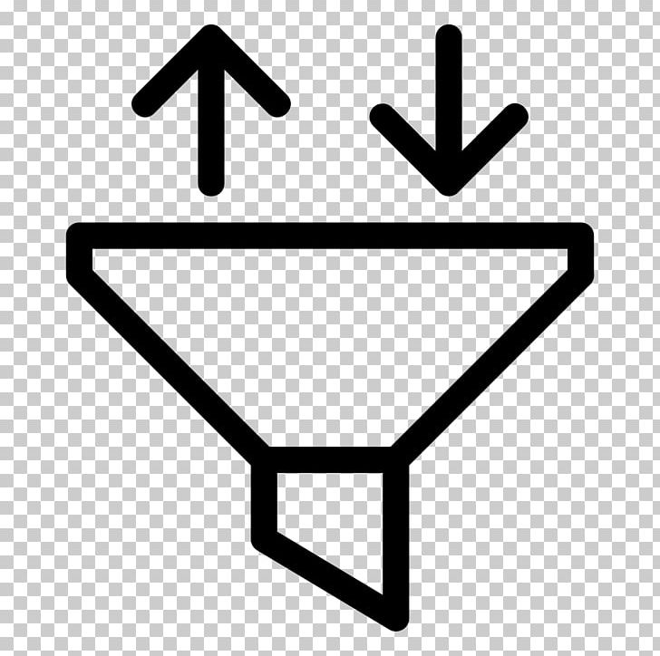Computer Icons Icon Design Electronic Filter PNG, Clipart, Angle, Area, Computer Icons, Computer Software, Contentcontrol Software Free PNG Download