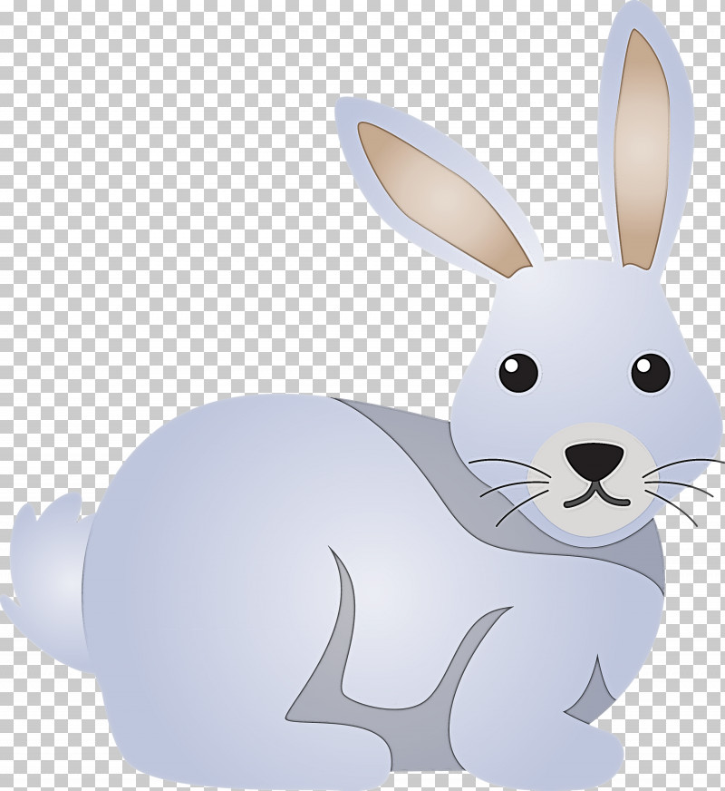 Rabbit Rabbits And Hares Hare Cartoon Animal Figure PNG, Clipart, Animal Figure, Arctic Hare, Cartoon, Hare, Rabbit Free PNG Download