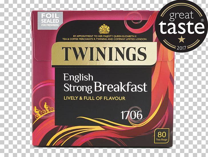English Breakfast Tea Earl Grey Tea Full Breakfast Green Tea PNG, Clipart, Black Tea, Brand, Breakfast, Decaffeination, Earl Grey Tea Free PNG Download