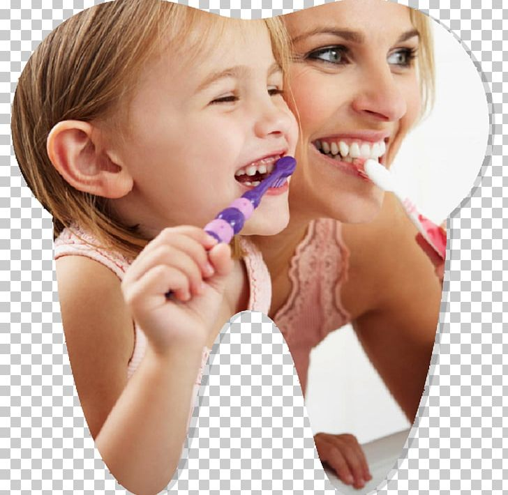 Cosmetic Dentistry Pediatric Dentistry Oral Hygiene PNG, Clipart, Brush, Cheek, Child, Cosmetic Dentistry, Deciduous Teeth Free PNG Download