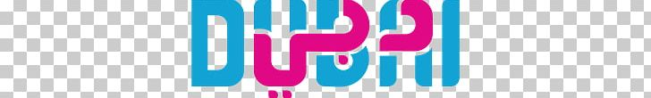 Dubai Tourism Logo PNG, Clipart, Dubai, World Landmarks Free PNG Download