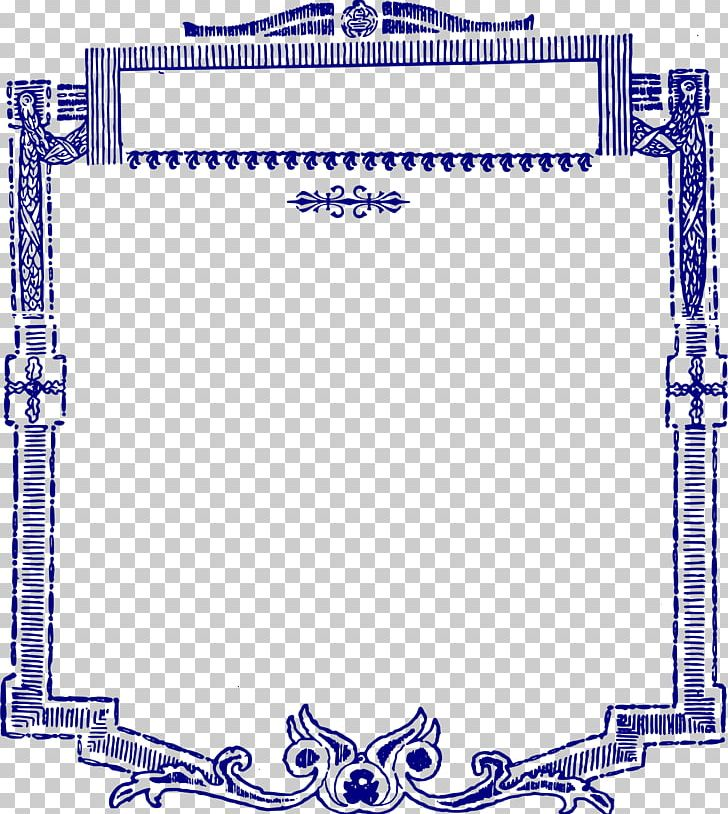 Frames Paper Ornament Decorative Arts PNG, Clipart, Area, Art, Blue, Border, Decorative Arts Free PNG Download