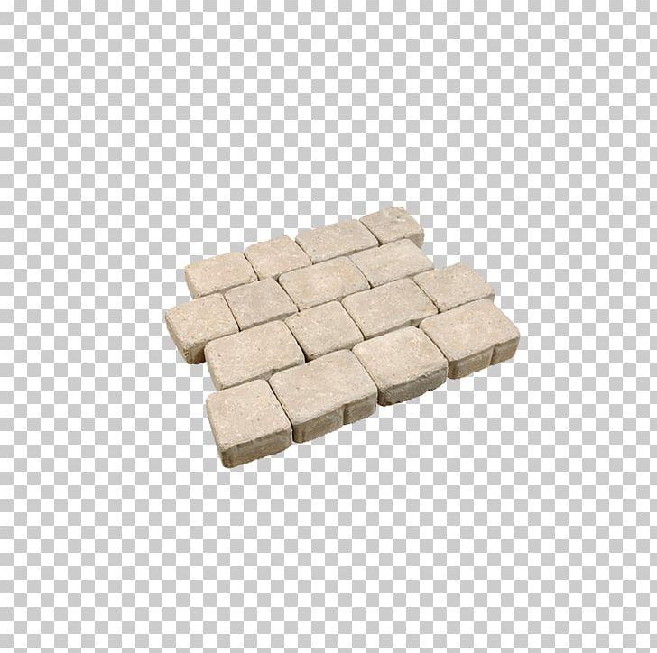 Sett Material Concrete Granite Curb PNG, Clipart, Angle, Avenue, Baroco, Brick, Concrete Free PNG Download