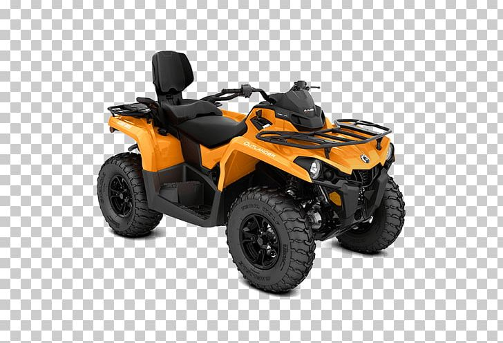 Can-Am Motorcycles All-terrain Vehicle Can-Am Off-Road 2018 Mitsubishi Outlander PNG, Clipart, 2018 Mitsubishi Outlander, Allterrain Vehicle, Allterrain Vehicle, Auto, Car Free PNG Download