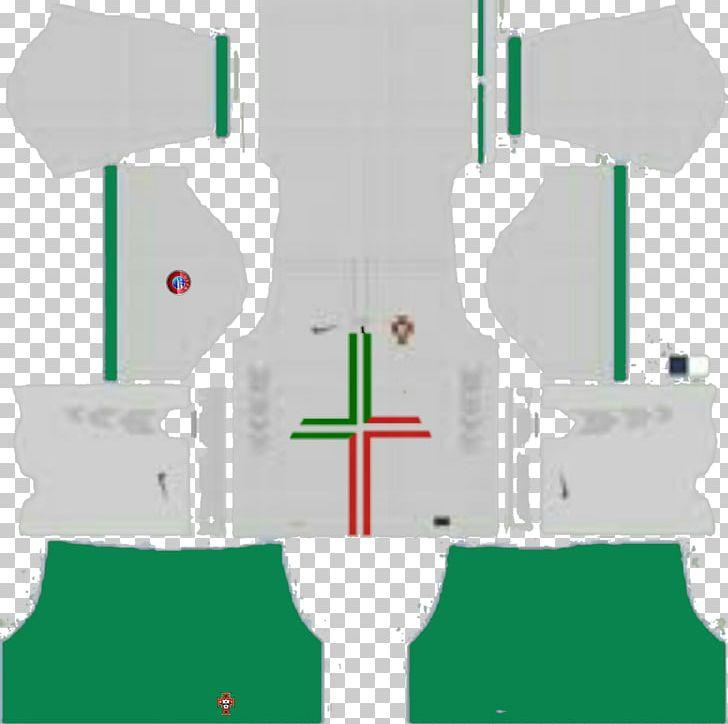 brand new c88ea 5aa61 Dream League Soccer Juventus F.C. Brazil Soccer Jersey First ...
