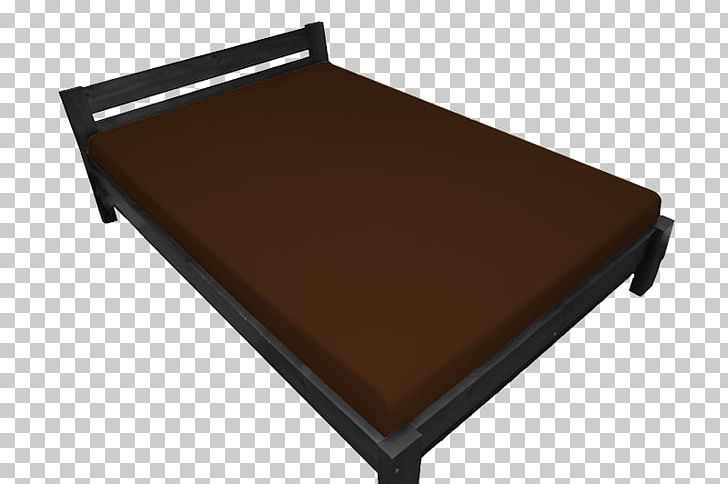 Bed Frame Mattress Wood Angle PNG, Clipart, Angle, Bed, Bed Frame, Couch, Furniture Free PNG Download