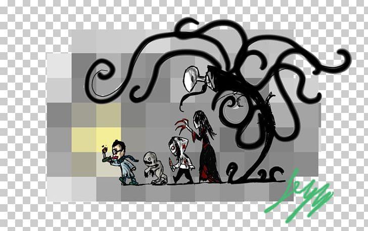 Cartoon Brand Font PNG, Clipart, Animal, Art, Brand, Cartoon, Rectangle Free PNG Download