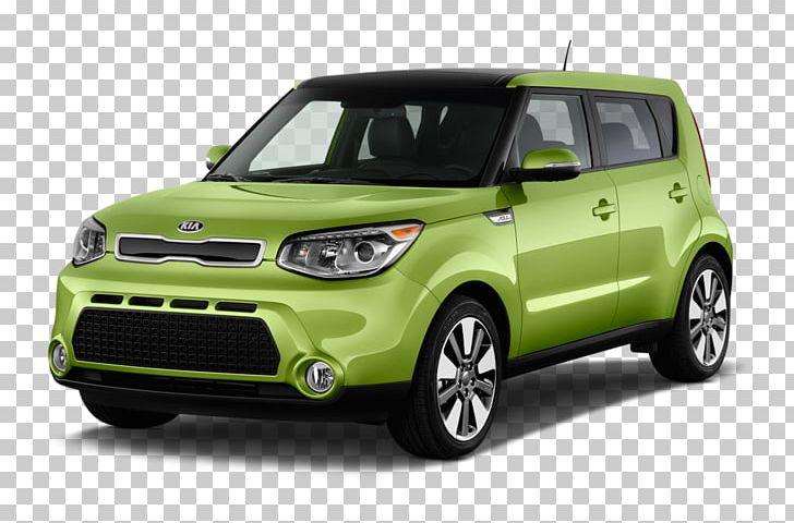 World Car Kia >> Kia Motors 2019 Kia Soul 2018 Kia Soul Exclaim World Car