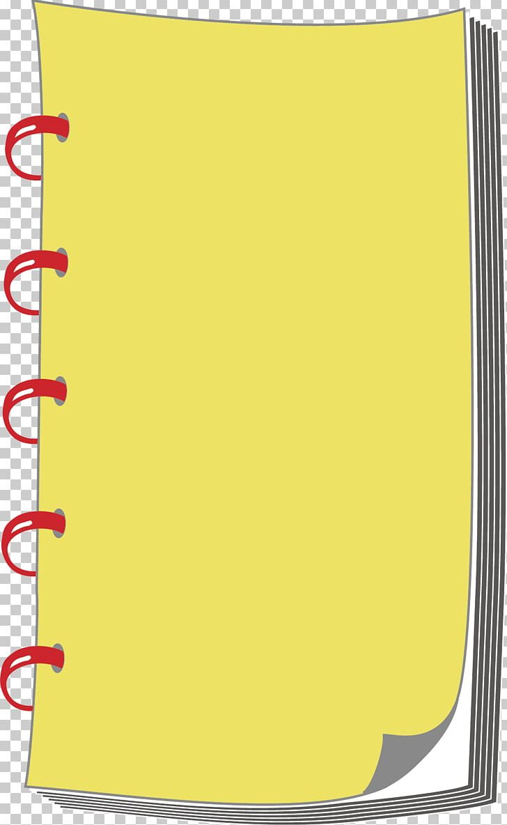 Yellow Book Computer File PNG, Clipart, Angle, Area, Book, Book Icon, Booking Free PNG Download
