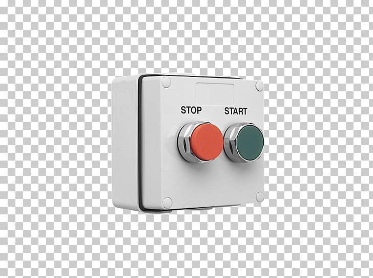 Car Push-button Start-stop System Schneider Electric PNG, Clipart, Button, Car, Clipsal, Contactor, Electrical Contacts Free PNG Download