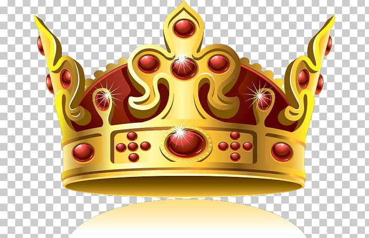 Crown King PNG, Clipart, Crown, Crown Clipart, Diadem, Document, Encapsulated Postscript Free PNG Download