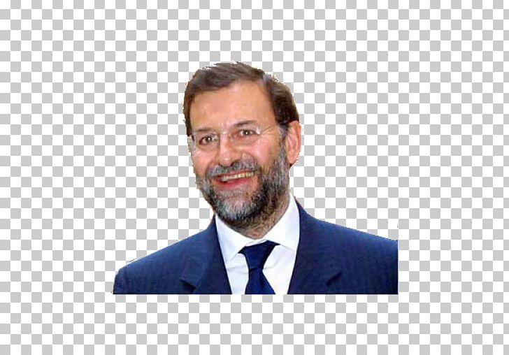 Mariano Rajoy Beard Agneau Moustache Necktie Png Clipart