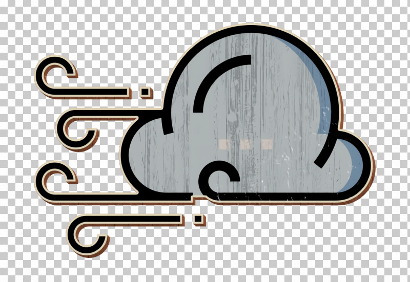 Weather Icon Wind Icon PNG, Clipart, Geometry, Line, Logo, Mathematics, Meter Free PNG Download