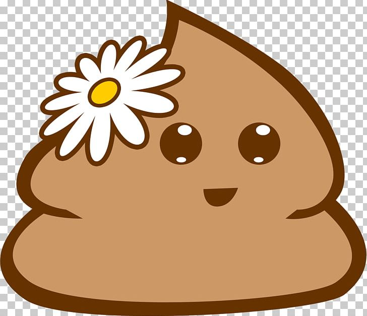 Human Feces Pile Of Poo Emoji Shit PNG, Clipart, Artwork, Commodity, Cushion, Defecation, Face Free PNG Download