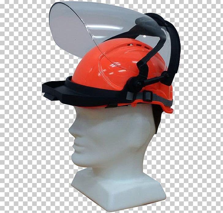 Hard Hats Bicycle Helmets Visor Cap Headgear PNG, Clipart, Bicycle Helmet, Cap, Clothing, Clothing Accessories, Face Shield Free PNG Download