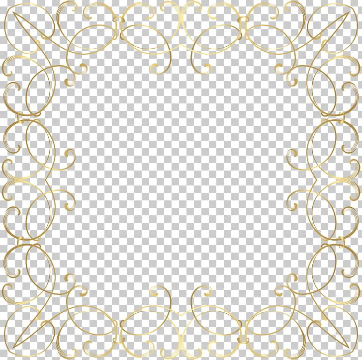 Frames Decorative Arts Floral Design PNG, Clipart, Area, Black And White, Border, Circle, Commandline Interface Free PNG Download