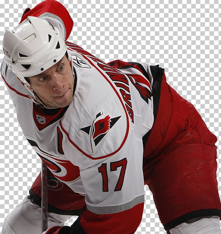 Rod Brind Amour Ice Hockey National Hockey League Carolina