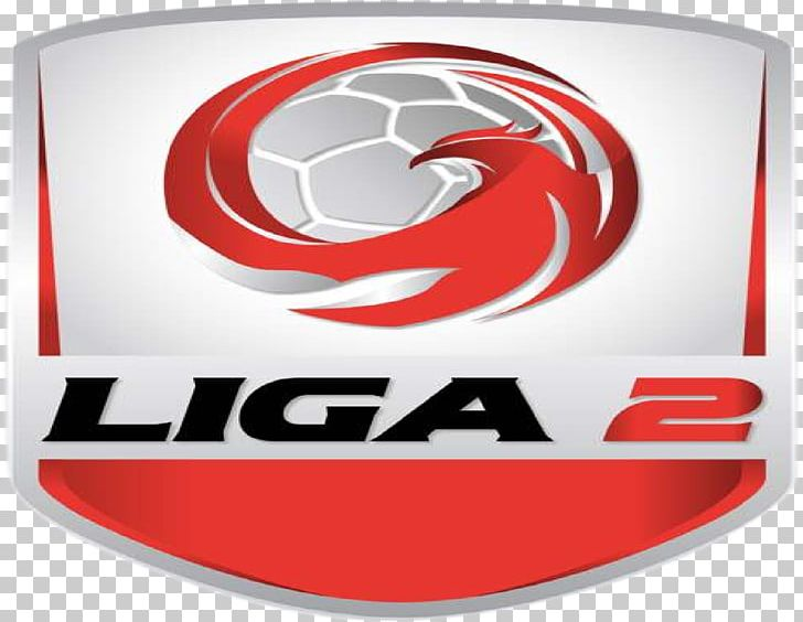 2017 liga 2 2018 liga 2 liga 1 indonesian football league system png clipart 2 liga 2017 liga 2 2018 liga 2 liga 1
