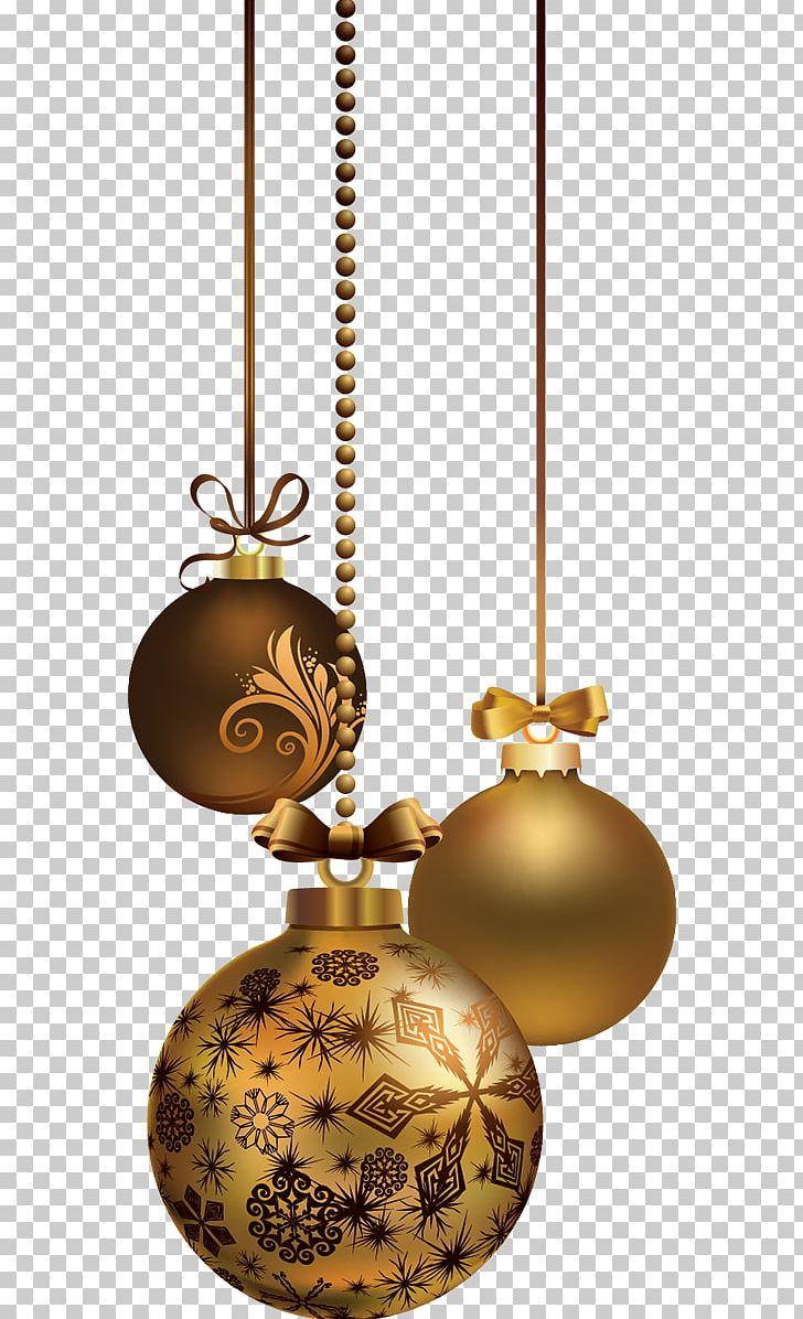 Christmas Ornament The Spirit Of Christmas Past Bombka Ball PNG, Clipart, Ball, Bolas, Bombka, Brass, Christmas Free PNG Download
