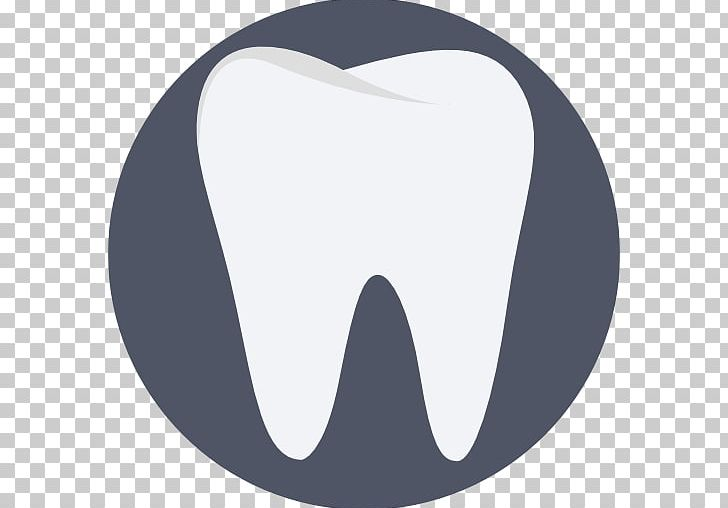 Human Tooth Dentistry Mouth Molar PNG, Clipart, Angle, Black And White, Computer Icons, Computer Wallpaper, Dandelion Vector Free PNG Download