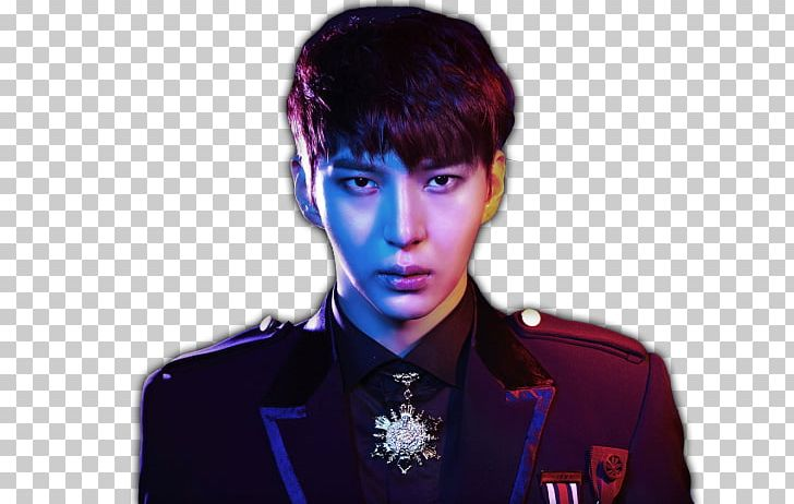 Leo Kratos VIXX 2016 Conception Ker Zelos PNG, Clipart, Error, Hyuk