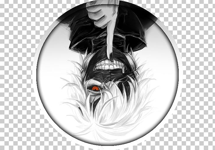 Tokyo Ghoul YouTube Anime Music Video PNG, Clipart, Anime, Anime