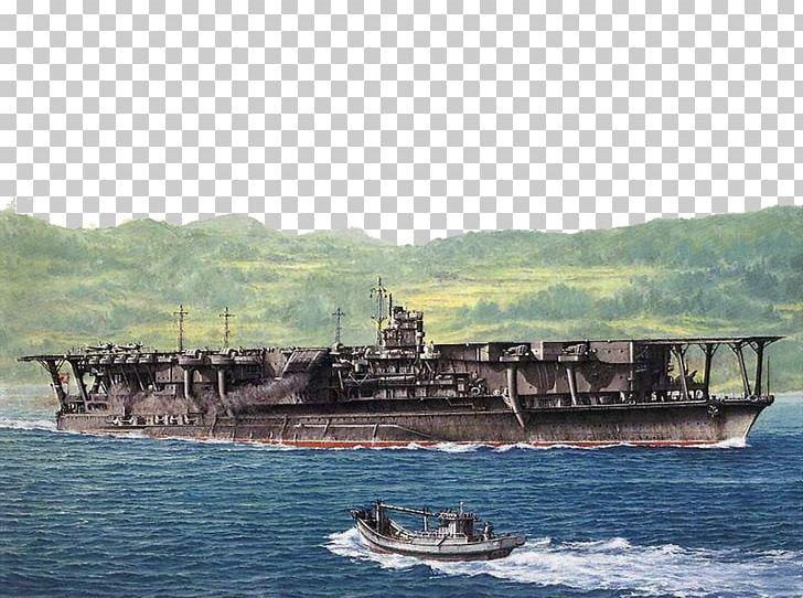 World Of Warships Second World War Japanese Battleship