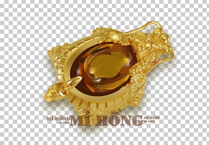 Gemstone Amber Gold PNG, Clipart, Amber, Fashion Accessory, Gemstone, Gold, Jewellery Free PNG Download