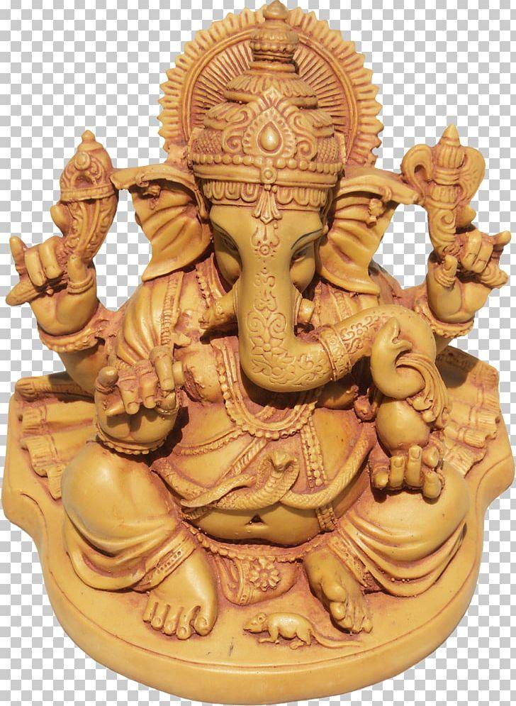 Shiva Ganesha Deity Hinduism Worship PNG, Clipart, Buddhism, Carving, Deity, Elephant, Figurine Free PNG Download