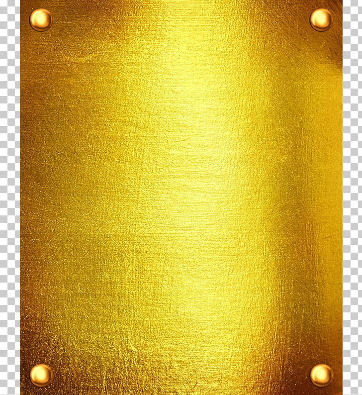 Gold Texture Mapping Png Clipart Background Color