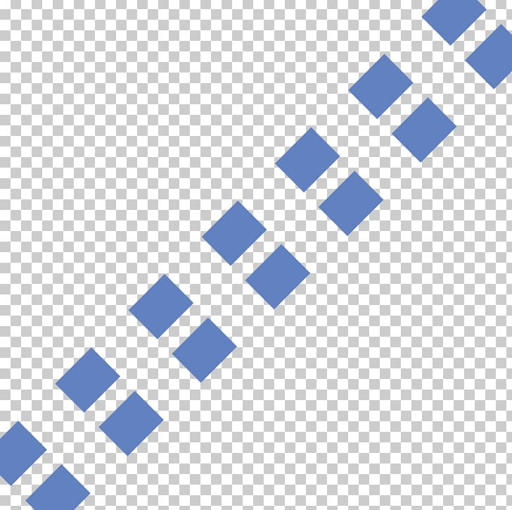 Logo Computer Icons Brand PNG, Clipart, 1 U, Angle, Area, Blue, Brand Free PNG Download