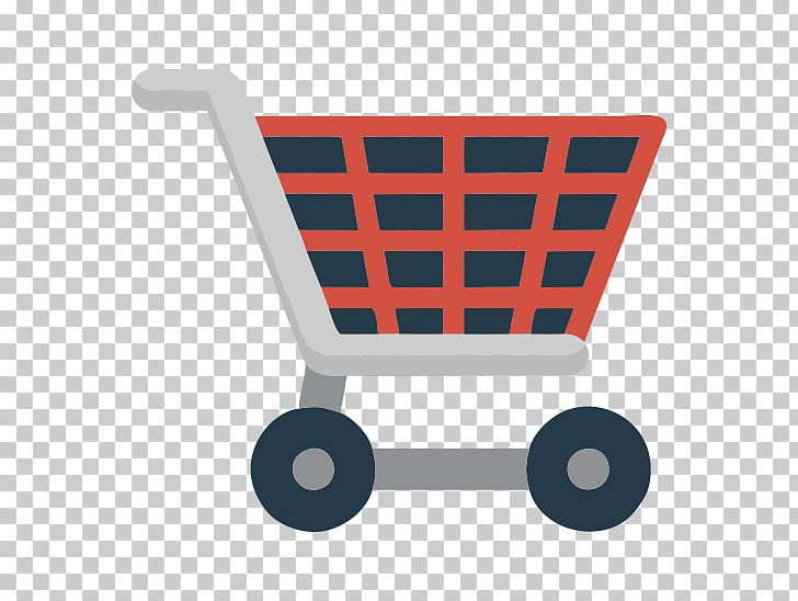 Shopping Cart Software Computer Icons Online Shopping PNG, Clipart, Angle, Bag, Business, Cart, Commerce Free PNG Download