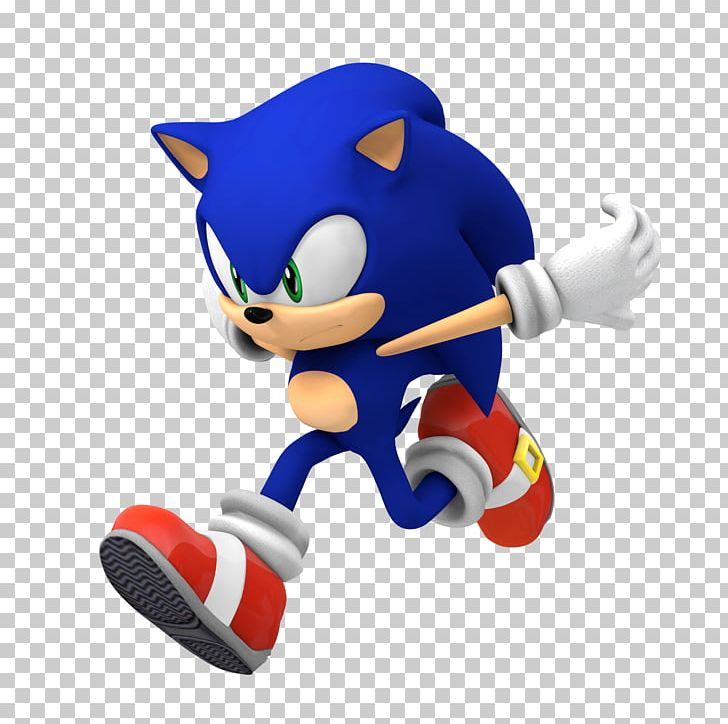 Sonic Adventure Sonic Forces Sonic 3D Blast Sonic Classic Collection
