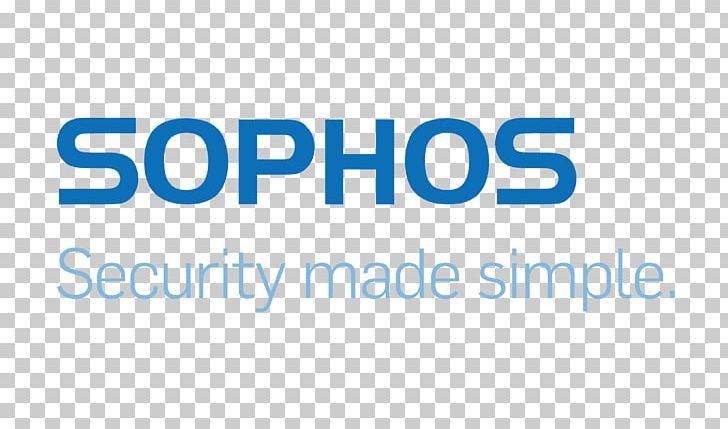 Sophos XG 85 Web Protection Brand Logo Sophos XG 85 EnterpriseGuard