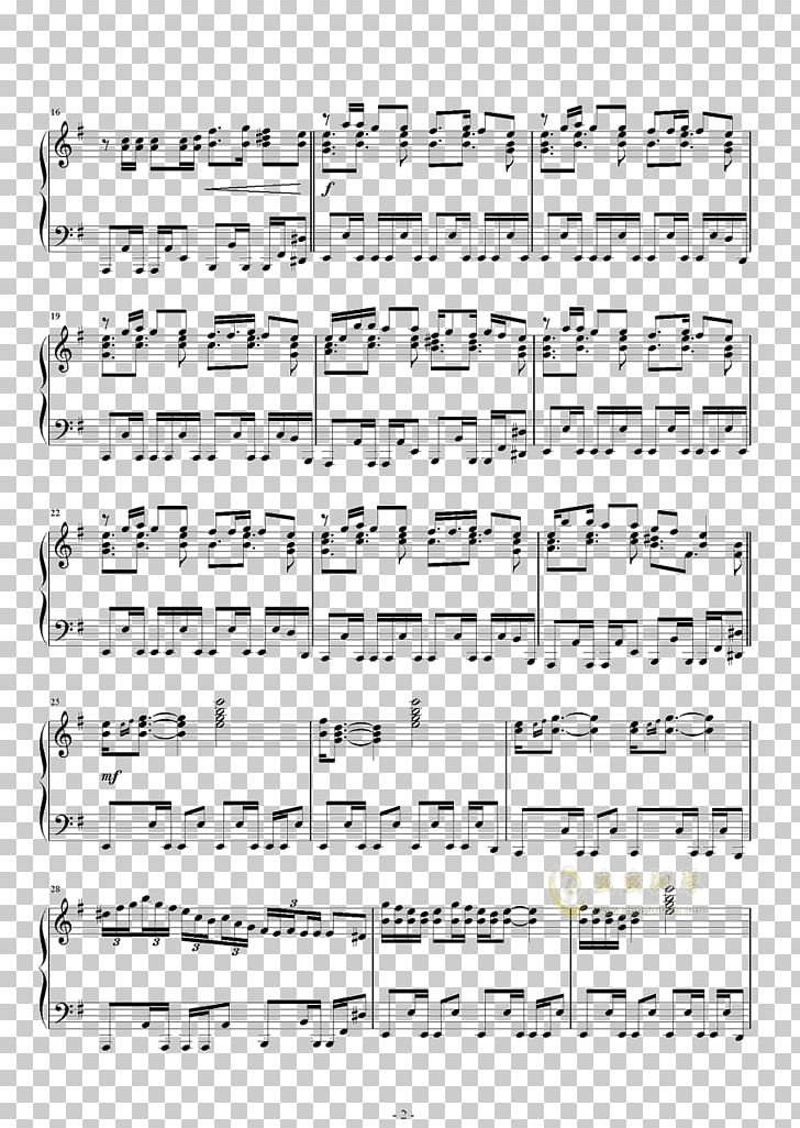 Let It Go Sheet Music Misery Business Oboe Flute Png Clipart Angle