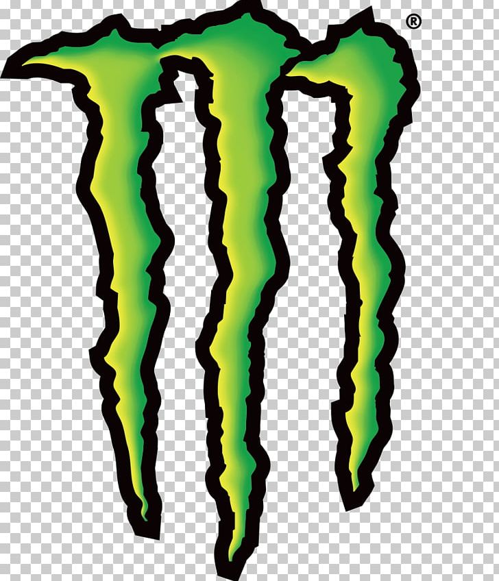 Monster Energy Energy Drink Monster Beverage Logo Png Clipart Beverage Can Claw Decal Drink Energy Drink