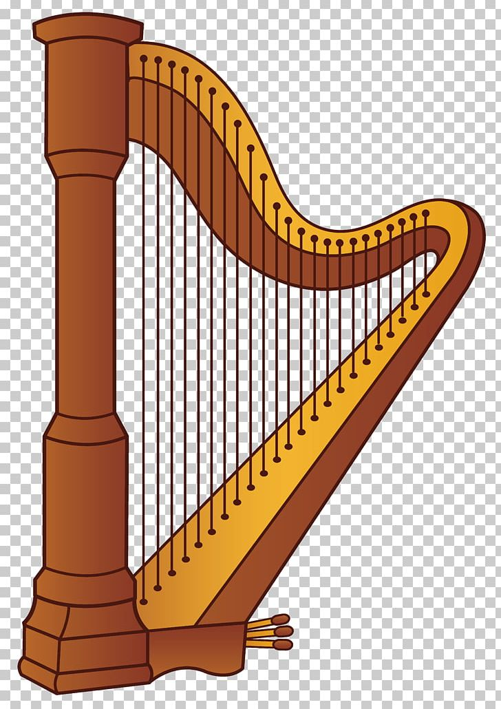 Musical Instruments Harp String Instruments PNG, Clipart, Aeolian Harp, Celtic Harp, Clarsach, Drawing, Harmonica Free PNG Download