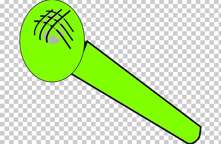 Microphone PNG, Clipart, Area, Computer Icons, Download, Green, Line Free PNG Download