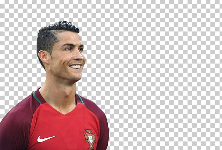 62859f0edd5 Cristiano Ronaldo Portugal National Football Team Real Madrid C.F. UEFA  Euro 2016 Final Rendering PNG