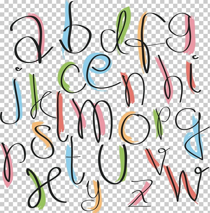 Letter PNG, Clipart, Alphabet, Animals, Anime, Area, Art Free PNG Download
