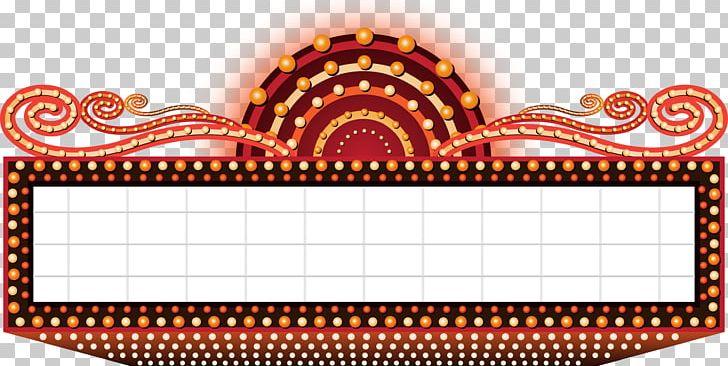 Cinema Marquee PNG, Clipart, Area, Brand, Cinema, Clip Art ...