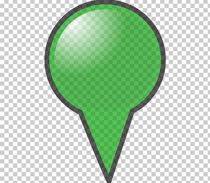 Google Maps Google Map Maker Drawing Pin Symbol PNG, Clipart, Circle, Drawing Pin, Email Attachment, Google Map Maker, Google Maps Free PNG Download
