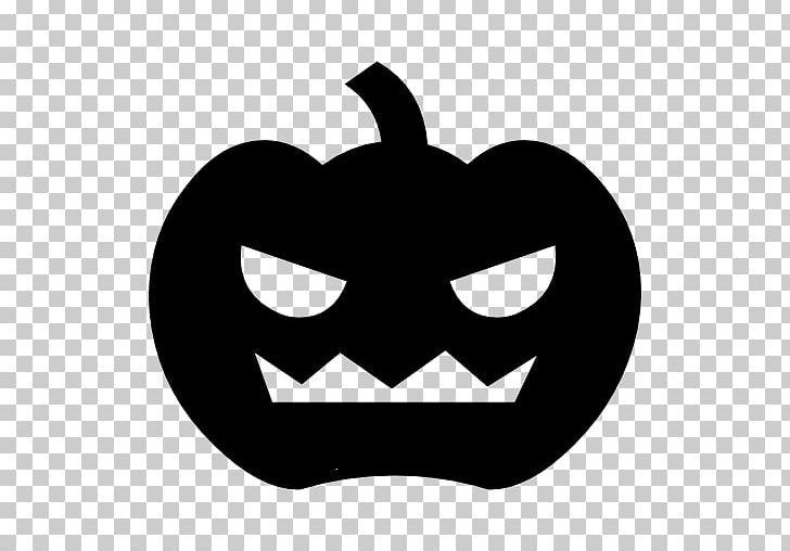 Pumpkin Jack-o'-lantern PNG, Clipart, Black And White, Cucurbita Pepo, Download, Halloween, Headgear Free PNG Download