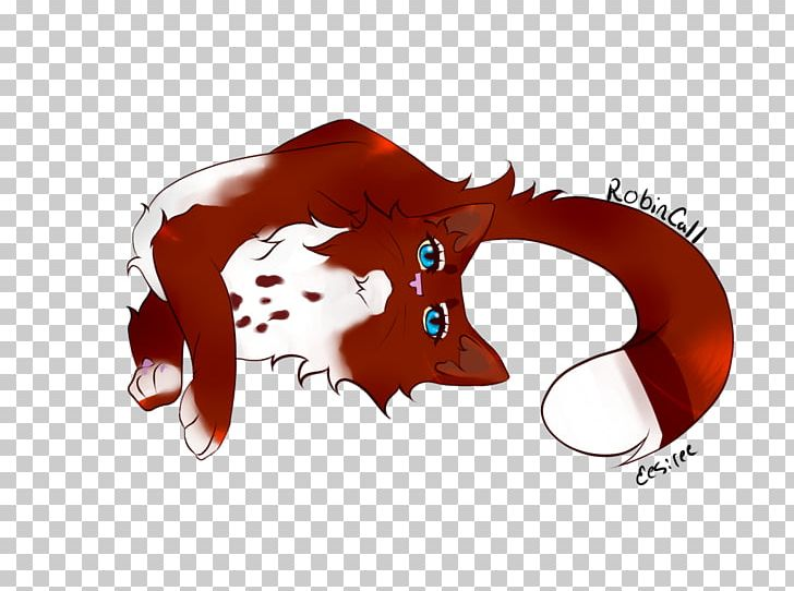 Canidae Dog Snout PNG, Clipart, Animals, Canidae, Carnivoran, Cartoon, Character Free PNG Download
