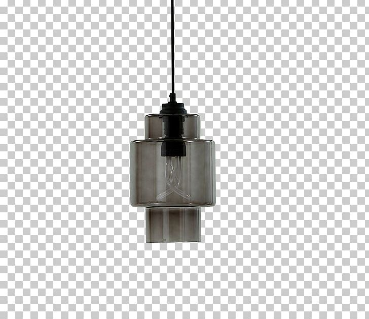 Electronic Component Electronics PNG, Clipart, Art, Ceiling, Ceiling Fixture, Electronic Component, Electronics Free PNG Download