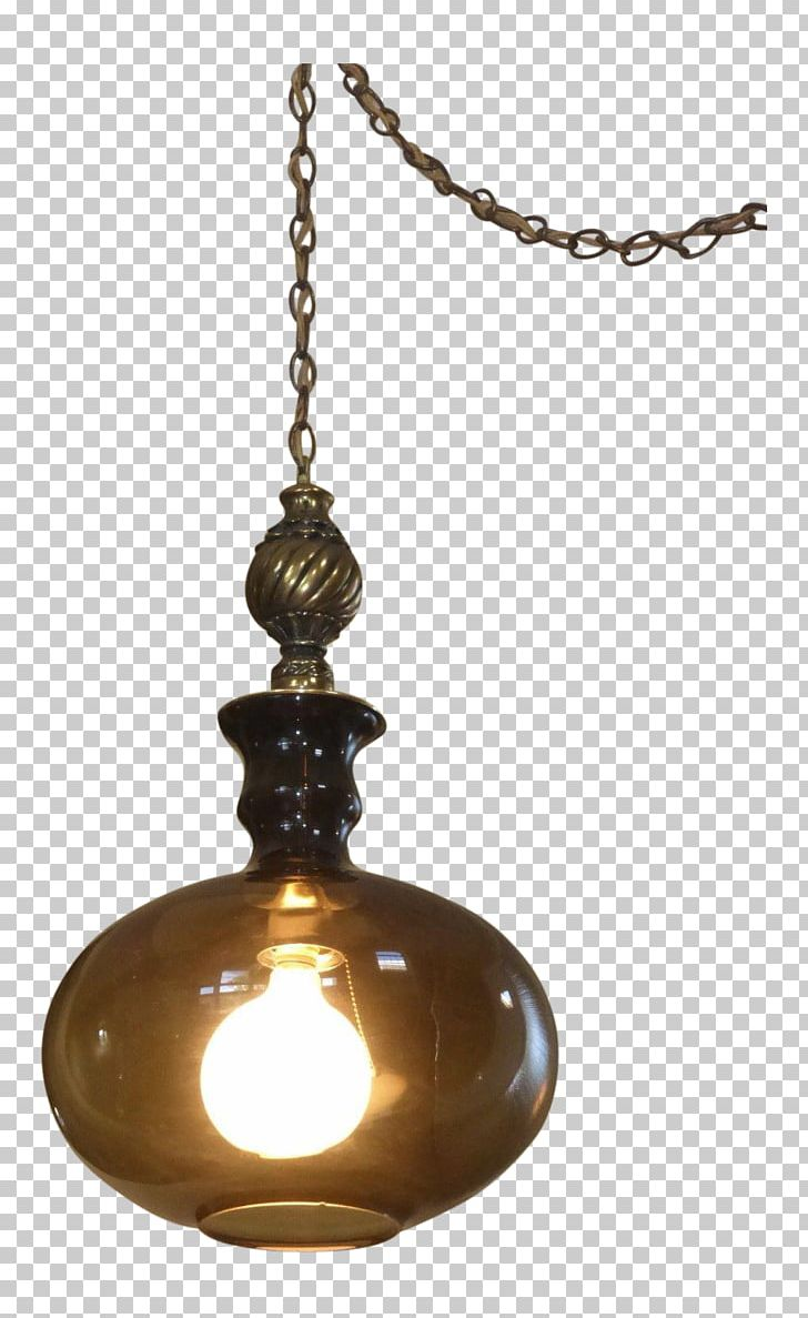 Light Fixture Stained Glass Pendant Light Png Clipart